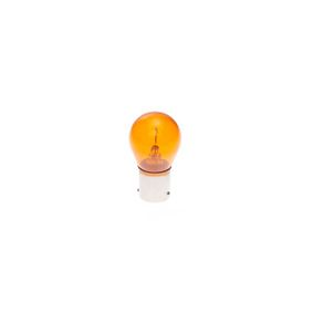 BOSCH Bulb, indicator (1 987 302 812) at low price