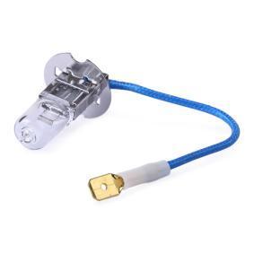 Glühlampe, Hauptscheinwerfer 8GH 002 090-131 Online Shop