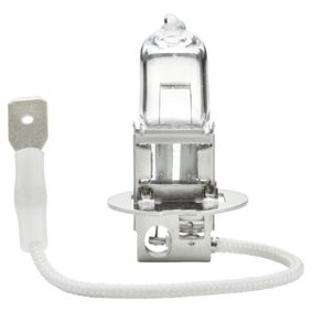 Bulb, headlight (8GH 002 090-131) from HELLA buy