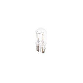 1 987 302 823 Крушка с нагреваема жичка, мигачи от BOSCH качествени части