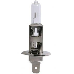 Крушка с нагреваема жичка, фар за дълги светлини 1 987 302 801 онлайн магазин