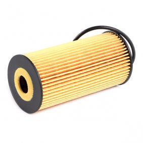UFI Oil Filter (25.170.00) at low price