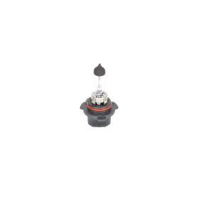 1 987 302 808 Bulb, spotlight from BOSCH quality parts