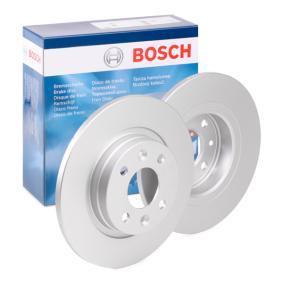 BOSCH 0 986 479 B79 Online-Shop