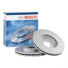 40206JD00B für NISSAN, INFINITI, Bremsscheibe BOSCH (0 986 479 C04) Online-Shop