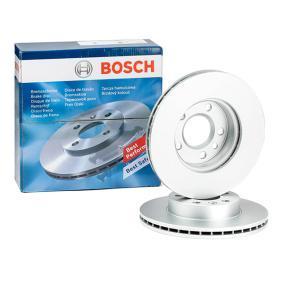 7D0615301A für VW, AUDI, SKODA, SEAT, PORSCHE, Bremsscheibe BOSCH (0 986 479 B50) Online-Shop