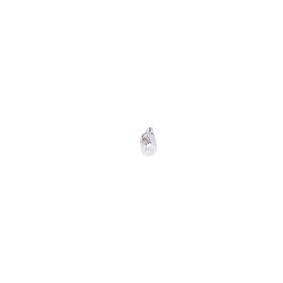 BOSCH Bulb, indicator 1 987 302 819