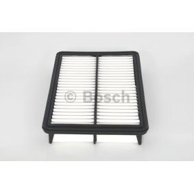Filtro de aire BOSCH (F 026 400 347) para MAZDA CX-5 precios