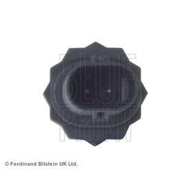 Sensor Kühlmitteltemperatur ADB117215 BLUE PRINT