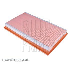 BLUE PRINT ADK82246 vásárlás