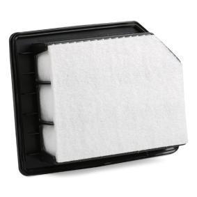 Levegőszűrő ADK82249 BLUE PRINT