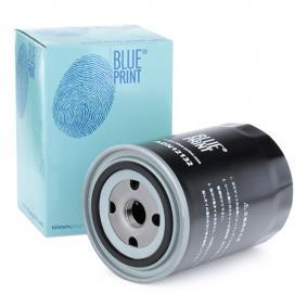 BLUE PRINT ADN12132 Tienda online