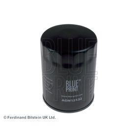 BLUE PRINT ADN12132