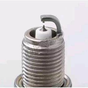 DENSO Запалителна свещ 1120170 за FORD, MITSUBISHI, GMC купете