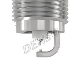DENSO Запалителна свещ (IK16TT) на ниска цена
