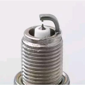Запалителна свещ DENSO Art.No - IT20TT OEM: 1222858 за FORD купете