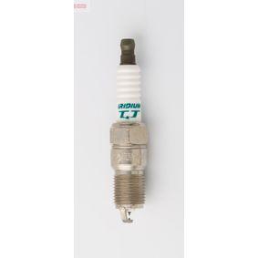 1222858 за FORD, Запалителна свещ DENSO (IT20TT) Онлайн магазин