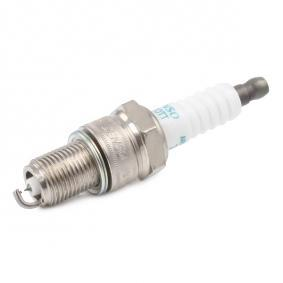 DENSO Запалителна свещ (IW20TT) на ниска цена