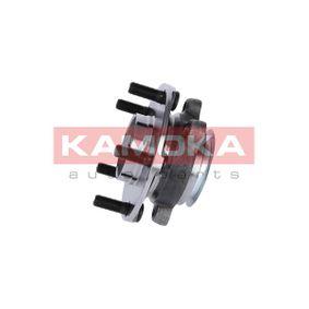 KAMOKA Radlagersatz 402022560R für RENAULT, NISSAN, DACIA, SANTANA, RENAULT TRUCKS bestellen