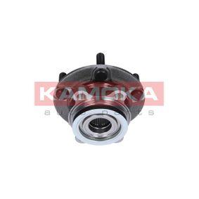 40202JG01B für PEUGEOT, NISSAN, INFINITI, Radlagersatz KAMOKA (5500152) Online-Shop