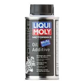 LIQUI MOLY Motoröladditiv 1580 Online Shop