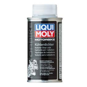 LIQUI MOLY Kühlerdichtstoff 3043 Online Shop