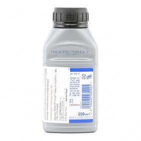 CIVIC VIII Hatchback (FN, FK) LIQUI MOLY Aceite de frenos 3092