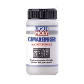 LIQUI MOLY Klimaanlagenreiniger / -desinfizierer 4079 Online Shop