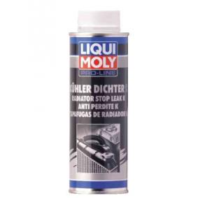 LIQUI MOLY Kühlerdichtstoff 5178 Online Shop