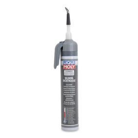 6184 Dichtstoff von LIQUI MOLY erwerben