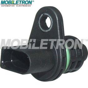 Wheel Sensor, tyre pressure control system MOBILETRON Art.No - TX-S033L OEM: A0009050030 for MERCEDES-BENZ, SMART, INFINITI, ASTON MARTIN buy
