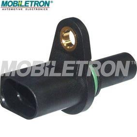 Radsensor, Reifendruck-Kontrollsystem MOBILETRON Art.No - TX-S033R kaufen