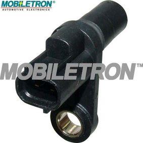 MOBILETRON TX-S033R bestellen