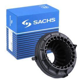 SACHS 801 050 Online-Shop