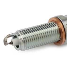 NGK Spark plug (95875)
