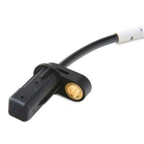 34526760425 für BMW, Sensor, Raddrehzahl BOSCH (0 986 594 571) Online-Shop