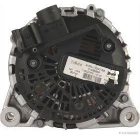 Y40518300 für FORD, MAZDA, Generator HERTH+BUSS JAKOPARTS (J5113082) Online-Shop