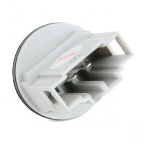 Sensor, Innenraumtemperatur METZGER (0905431) für VW GOLF Preise