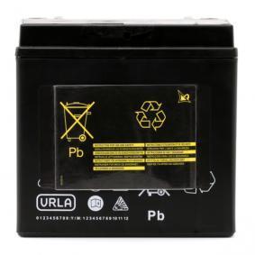 EXIDE Starterbatterie (EK131) niedriger Preis