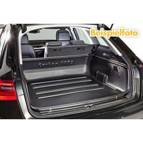 CARBOX Formstøbte bagagerumsbakker 101735000 på tilbud