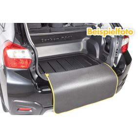 101735000 CARBOX Formstøbte bagagerumsbakker billigt online