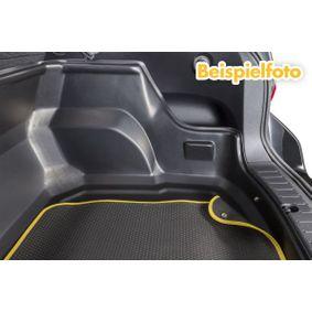 CARBOX 101735000 Kofferbak / bagageruimte beschermmat