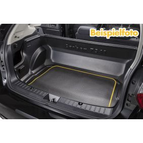CARBOX Bagageutrymme / Bagagerumsskydd 101735000