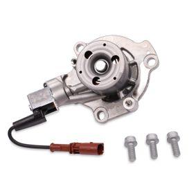 Pompa apa GK Art.No - 980316 OEM: 04L121011L pentru VW, AUDI, SKODA, SEAT, CUPRA cumpără