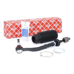 32111091767 for BMW, MINI, ALPINA, Rod Assembly FEBI BILSTEIN (46286) Online Shop