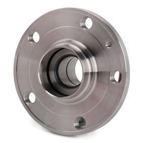FAG Kit de roulement de roue (713 6110 00) à bas prix
