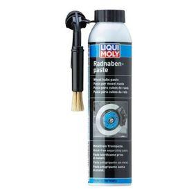 4058 Montagepaste von LIQUI MOLY erwerben