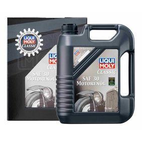 Motoröl (1133) von LIQUI MOLY kaufen