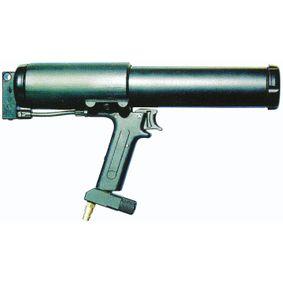 Sprühpistole, Druckbecher 6238 Online Shop