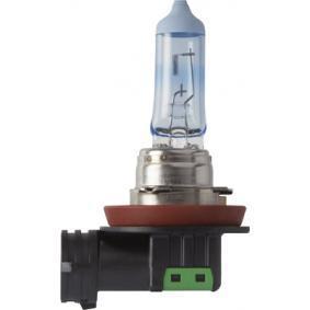 Glühlampe, Fernscheinwerfer 12362WHVB1 Online Shop